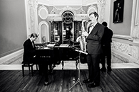 London Jazz Swing Bands For Hire